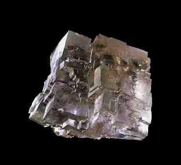Magnézium klorid eladó